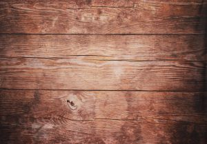 Hintergrundsystem Fotobox Holz Vorhang